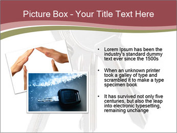 0000085570 PowerPoint Template - Slide 20
