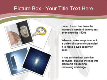 0000085570 PowerPoint Template - Slide 23