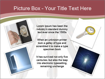 0000085570 PowerPoint Template - Slide 24