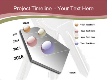 0000085570 PowerPoint Template - Slide 26