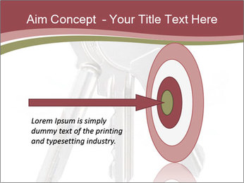 0000085570 PowerPoint Template - Slide 83