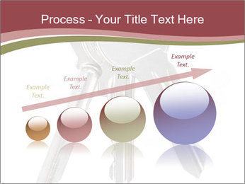 0000085570 PowerPoint Template - Slide 87