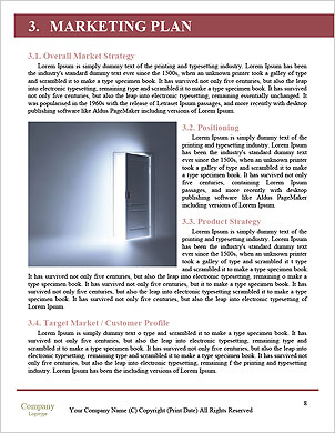0000085570 Word Template - Page 8