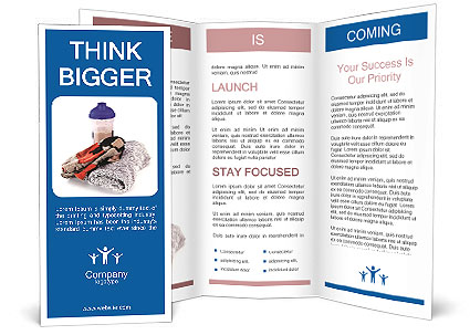 0000085571 Brochure Template