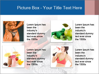 0000085571 PowerPoint Templates - Slide 14