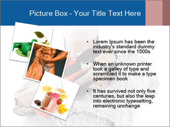 0000085571 PowerPoint Templates - Slide 17