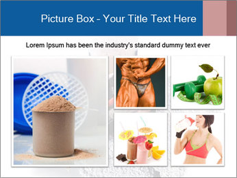 0000085571 PowerPoint Templates - Slide 19