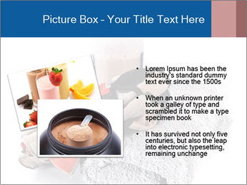 0000085571 PowerPoint Templates - Slide 20