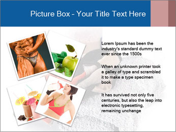 0000085571 PowerPoint Templates - Slide 23
