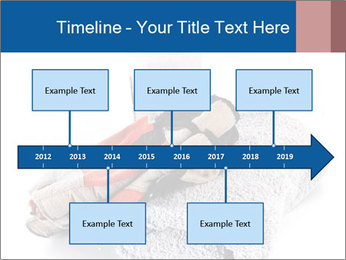 0000085571 PowerPoint Templates - Slide 28