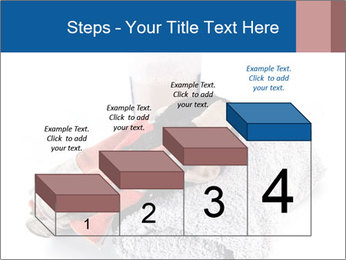 0000085571 PowerPoint Templates - Slide 64