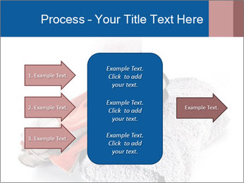 0000085571 PowerPoint Templates - Slide 85