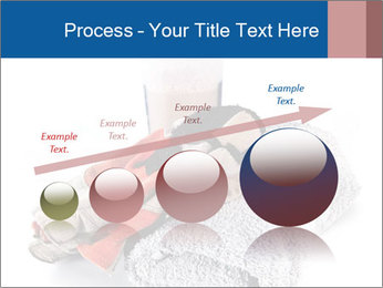 0000085571 PowerPoint Templates - Slide 87