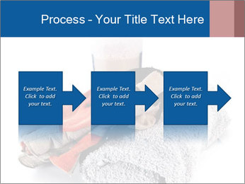 0000085571 PowerPoint Templates - Slide 88