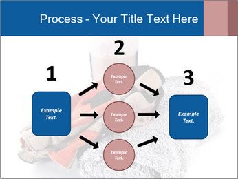 0000085571 PowerPoint Templates - Slide 92