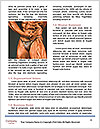 0000085571 Word Templates - Page 4