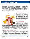 0000085571 Word Templates - Page 8