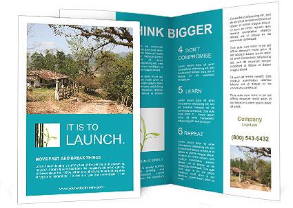 0000085572 Brochure Templates