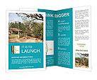 0000085572 Brochure Template