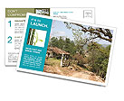 0000085572 Postcard Template