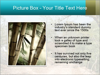 0000085572 PowerPoint Template - Slide 13