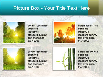 0000085572 PowerPoint Template - Slide 14