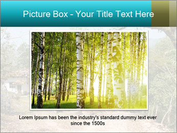 0000085572 PowerPoint Template - Slide 15