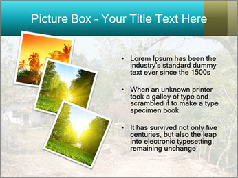 0000085572 PowerPoint Template - Slide 17