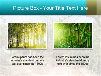 0000085572 PowerPoint Template - Slide 18