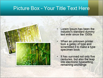 0000085572 PowerPoint Template - Slide 20