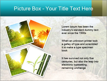 0000085572 PowerPoint Template - Slide 23