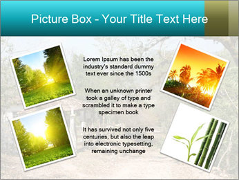 0000085572 PowerPoint Templates - Slide 24