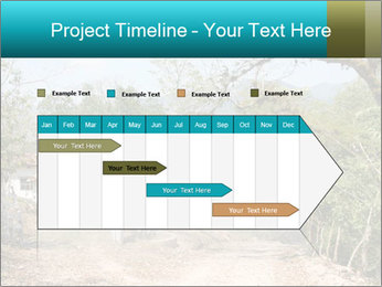 0000085572 PowerPoint Template - Slide 25