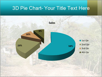 0000085572 PowerPoint Template - Slide 35