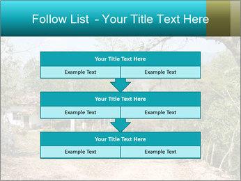 0000085572 PowerPoint Templates - Slide 60