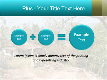 0000085572 PowerPoint Template - Slide 75