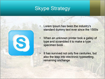 0000085572 PowerPoint Template - Slide 8