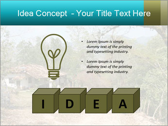 0000085572 PowerPoint Template - Slide 80