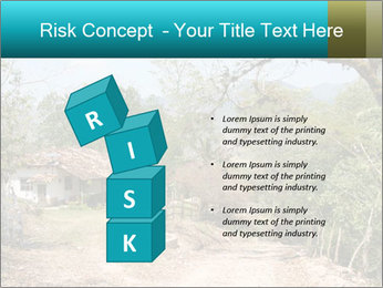 0000085572 PowerPoint Template - Slide 81