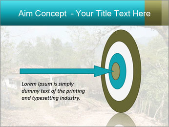 0000085572 PowerPoint Template - Slide 83