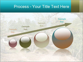 0000085572 PowerPoint Template - Slide 87