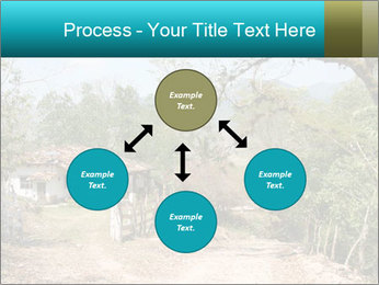 0000085572 PowerPoint Template - Slide 91