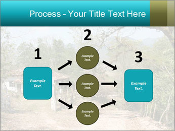 0000085572 PowerPoint Template - Slide 92