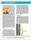 0000085572 Word Template - Page 3