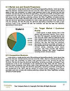 0000085572 Word Template - Page 7