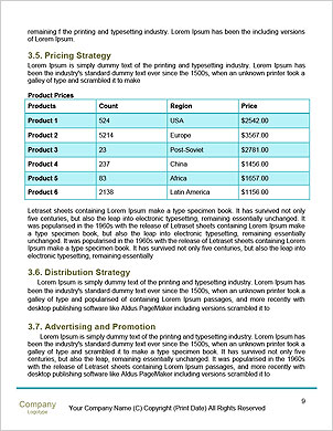 0000085572 Word Template - Page 9