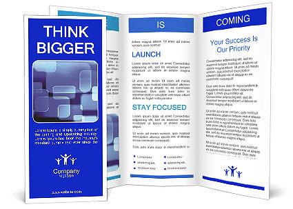 0000085573 Brochure Template