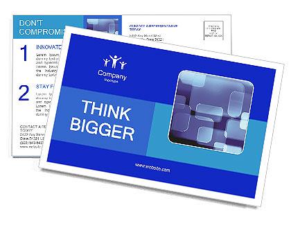 0000085573 Postcard Templates