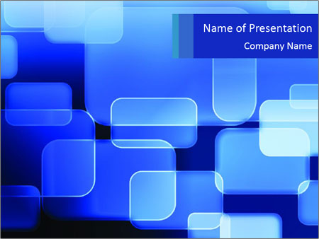 0000085573 PowerPoint Template