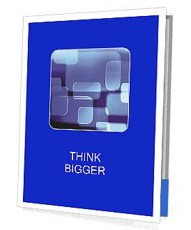 0000085573 Presentation Folder